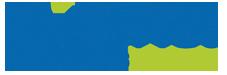 Mindnet Systemhaus GmbH Logo